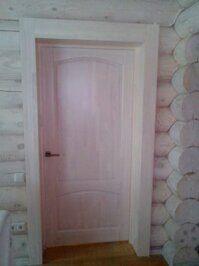 Дверь Престиж фото