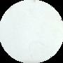 circle_8